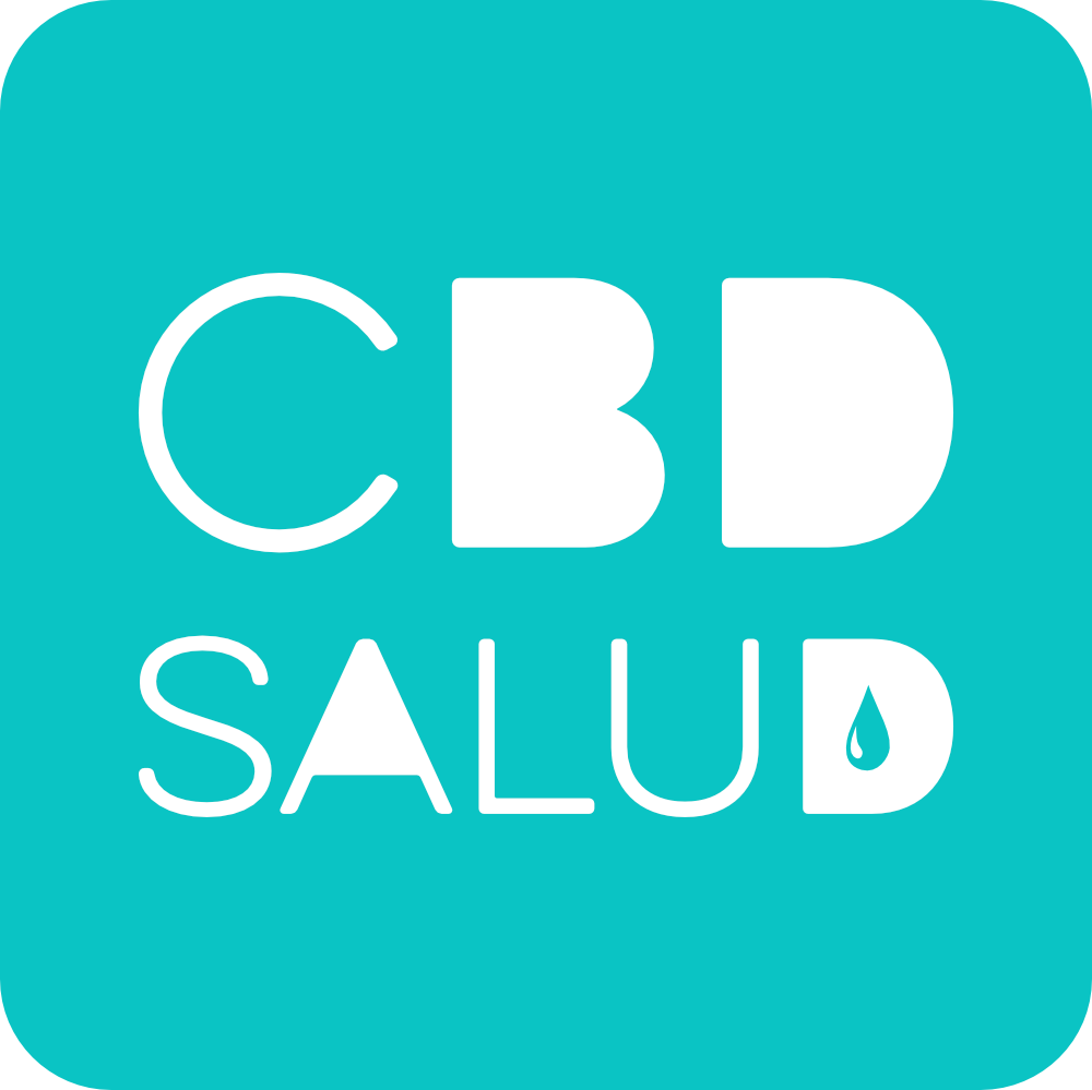 CBDsalud.pro