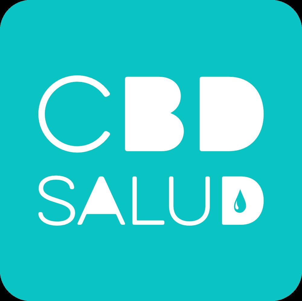 CBDsalud.pro