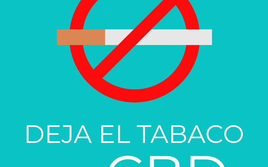 Cómo Dejar de Fumar con CBD
