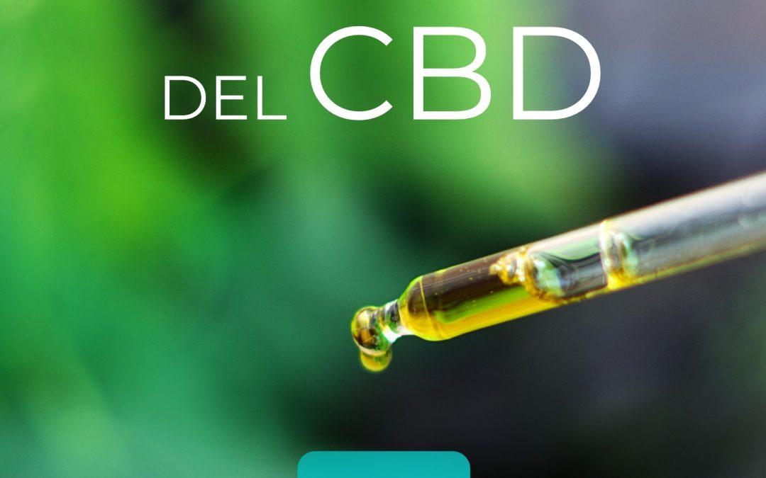 Dosificación del Aceite de CBD
